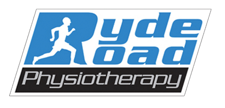 Ryde Road Physio