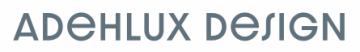 Adehlux design